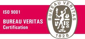 PSD certifikat | Prevajanje besedila | sodni tolmač | Ljubljana