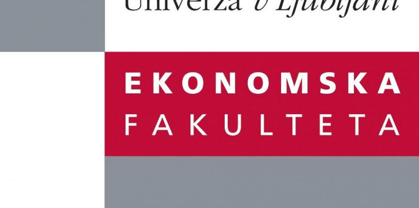 Ekonomska fakulteta UL